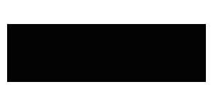 afa-logo_origwb